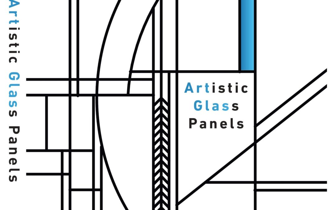First book for Artglas